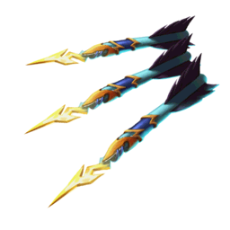 File:Projectiles Shock Darts.png