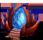 Файл:Quest ChaosGateIcon.png
