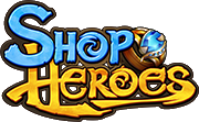 File:Shop heroes logo.png