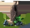 Файл:Quest AncientRuinsIcon.png