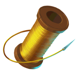 File:Golden Thread.png