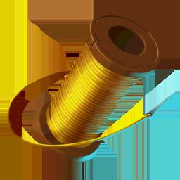 Файл:Golden Thread.png