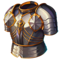Armors Full Plate.png