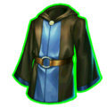 Good Clothes Robe.png