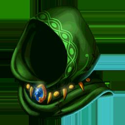 File:Hats Robin's Hood.png