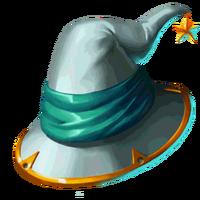 Hats Wise Cap