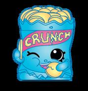 Crispy1