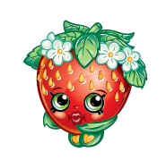 File:Strawberry Kiss.png