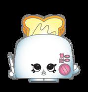 Toasty Pop 2-017