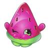 Melonie Pips