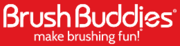 Brush Buddies Logo