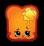 Toastie Bread 3-014