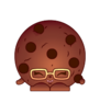 Candy Cookie 3-006