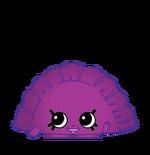 Humpty Dumpling 3-086