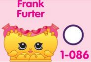 Frank Furter Classic