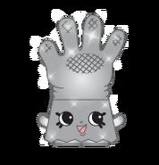 Rub-a-Glove 2-138