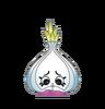 Garlic Rose 2-005