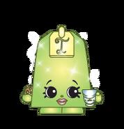 Lee Tea 2-140