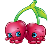 Cheeky cherries art official.png
