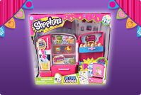 Shopkinsfridge