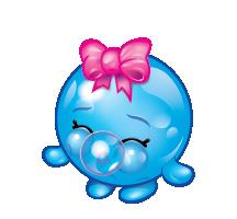 File:Bubbles.png