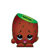 Peewee kiwi ct variant