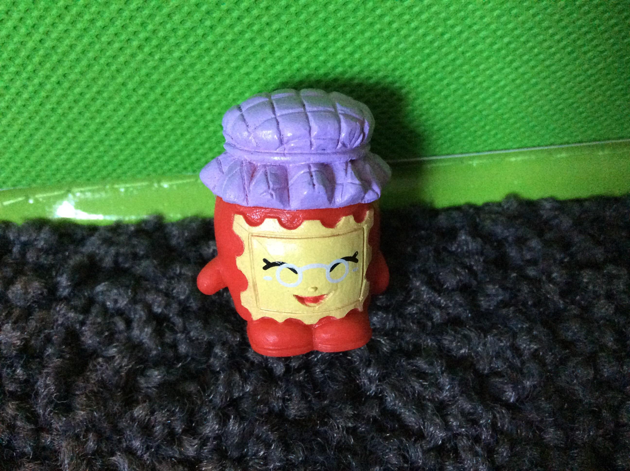 Файл:Gran jam toy.jpg