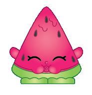 File:Meloniepips.png