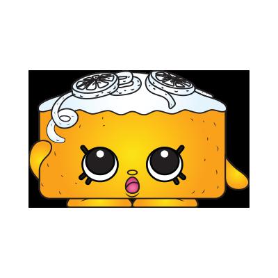 Файл:Ollie orange cake ct variant art.png