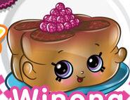 Winona Waffles