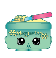 File:Margarina.png
