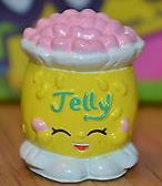 File:Jelly B.jpg