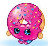 File:D'lish Donut art.jpg