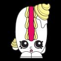 1151-Creamy-Bun-bun-Rarity-Exclusive