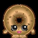 881-D-lish-Donut-Rarity-Exclusive