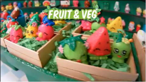 File:Fruit & Veg.jpg