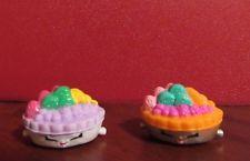 Файл:Fifi fruit tart food fair toys.jpg