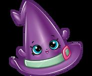 106097M SPKS7 3D-Characterspurple-witch-hat (1)