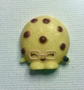 Candy cookie variant toy