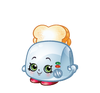 SPKS2 PNGs HOMEWARES Toasty-Pop