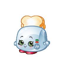File:SPKS2 PNGs HOMEWARES Toasty-Pop.png