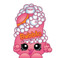 Bubble Tubs