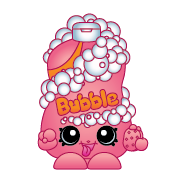File:Bubbletubs.png