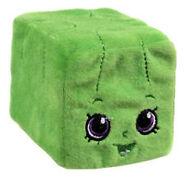 Wobbles cube