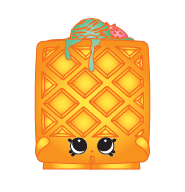 File:Waffle sue variant.png