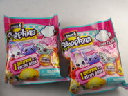 Nearly-NEW-Shopkins-Season-6-2-Pack-Shopkins-RARE