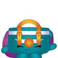 Shopkins-satchel-fs-040 250x250