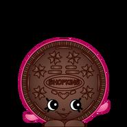 851-Cream-E-Cookie-Rarity-Exclusive