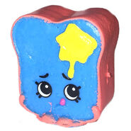 Toastie-bread-neon-blue-orange-shopkins-season-3-exclusive grande