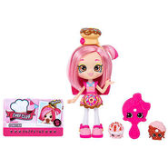 New-Shopkins-Chef-Club-Donatina-Model23961964